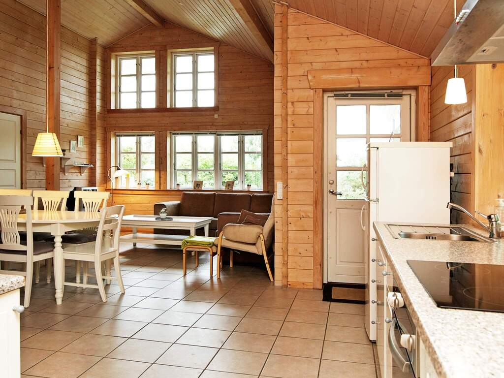 Zusatzbild Nr. 06 von Ferienhaus No. 42832 in Kalundborg