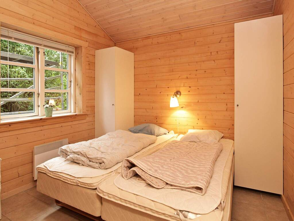 Zusatzbild Nr. 08 von Ferienhaus No. 42832 in Kalundborg