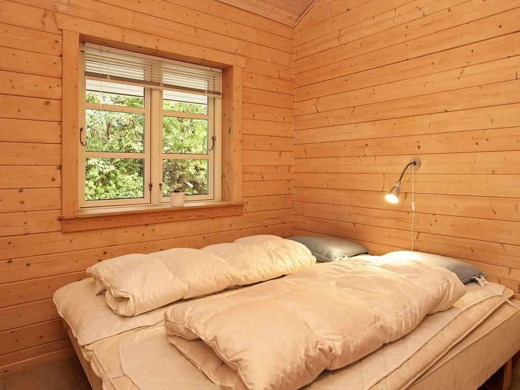 Zusatzbild Nr. 09 von Ferienhaus No. 42832 in Kalundborg