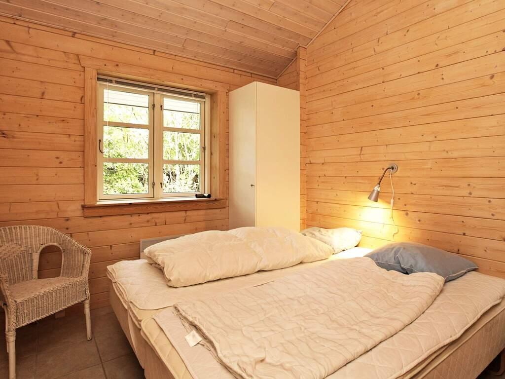 Zusatzbild Nr. 10 von Ferienhaus No. 42832 in Kalundborg