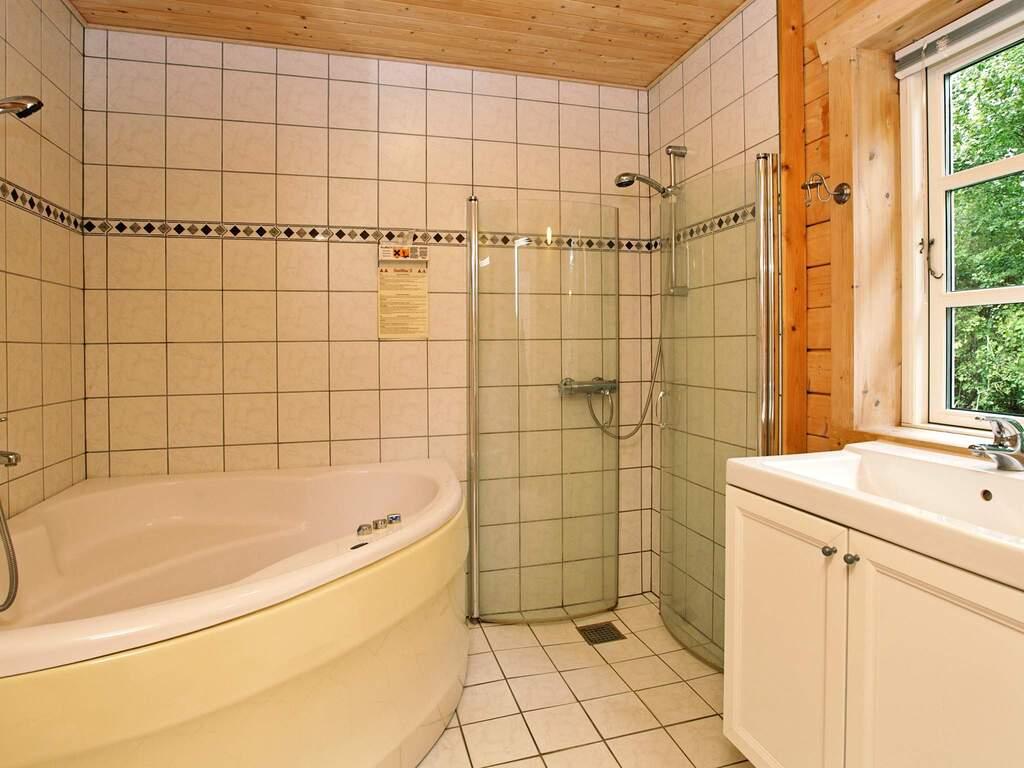 Zusatzbild Nr. 11 von Ferienhaus No. 42832 in Kalundborg