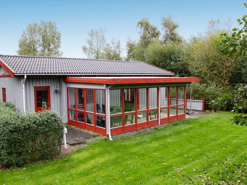 Detailbild von Ferienhaus No. 42854 in Dannemare