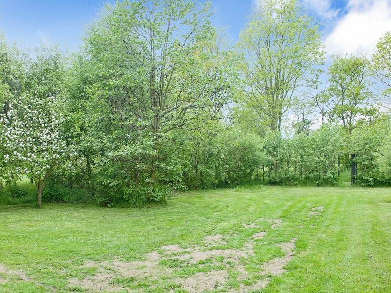 Umgebung von Ferienhaus No. 42854 in Dannemare