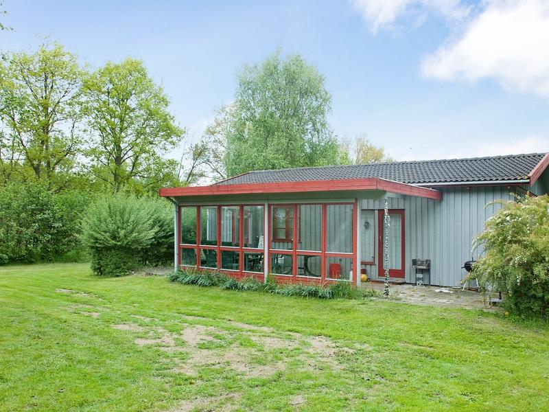 Zusatzbild Nr. 01 von Ferienhaus No. 42854 in Dannemare
