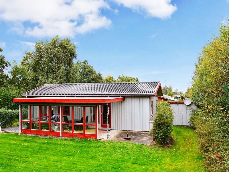 Zusatzbild Nr. 02 von Ferienhaus No. 42854 in Dannemare