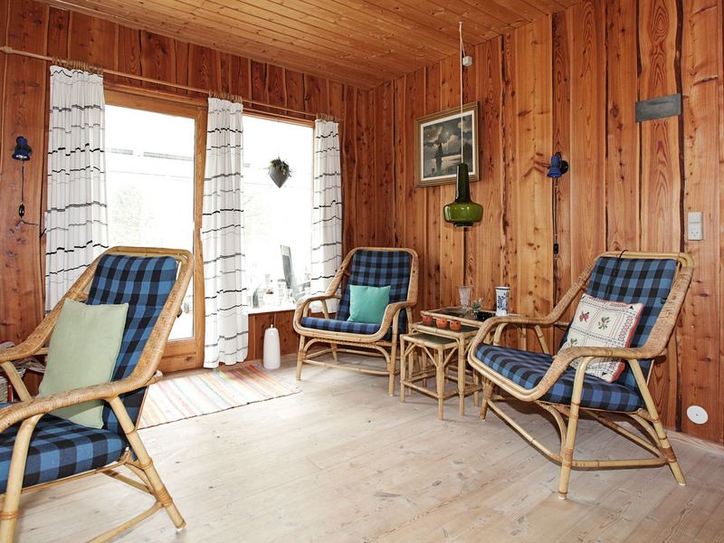 Zusatzbild Nr. 05 von Ferienhaus No. 42854 in Dannemare