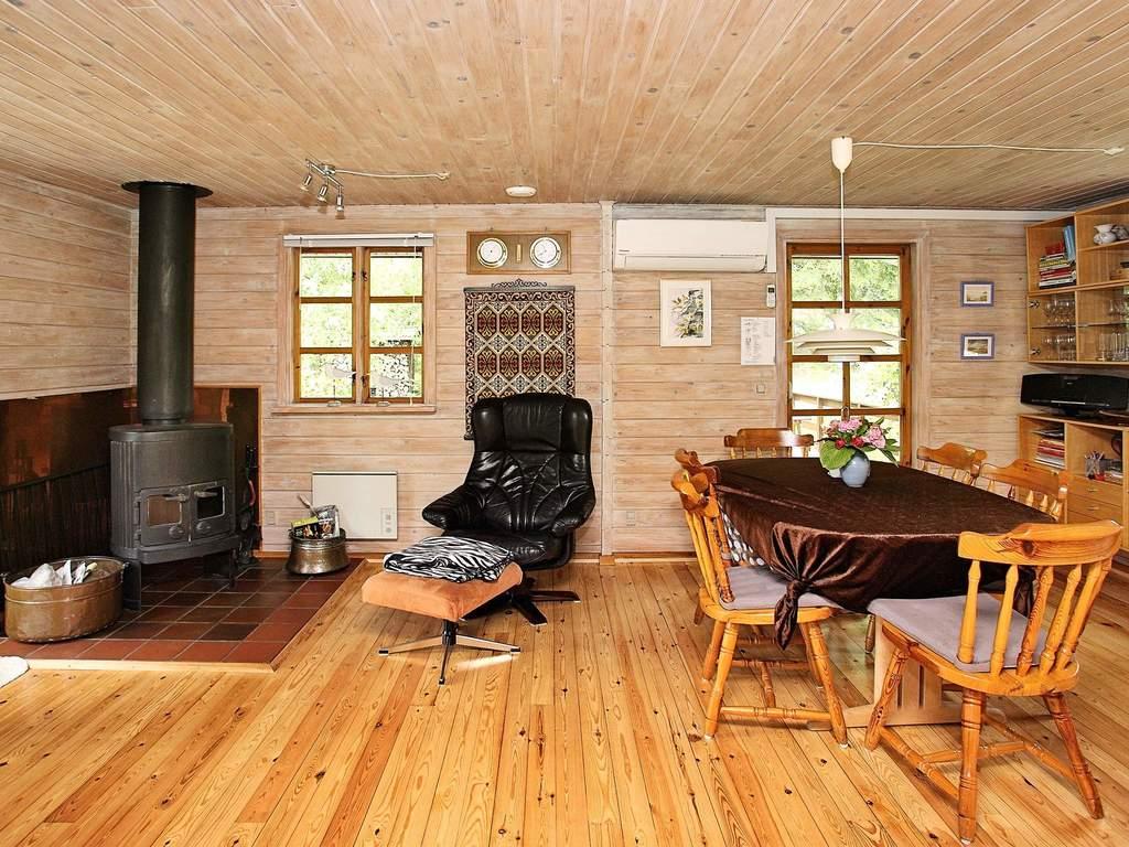 Zusatzbild Nr. 04 von Ferienhaus No. 42856 in Jerup
