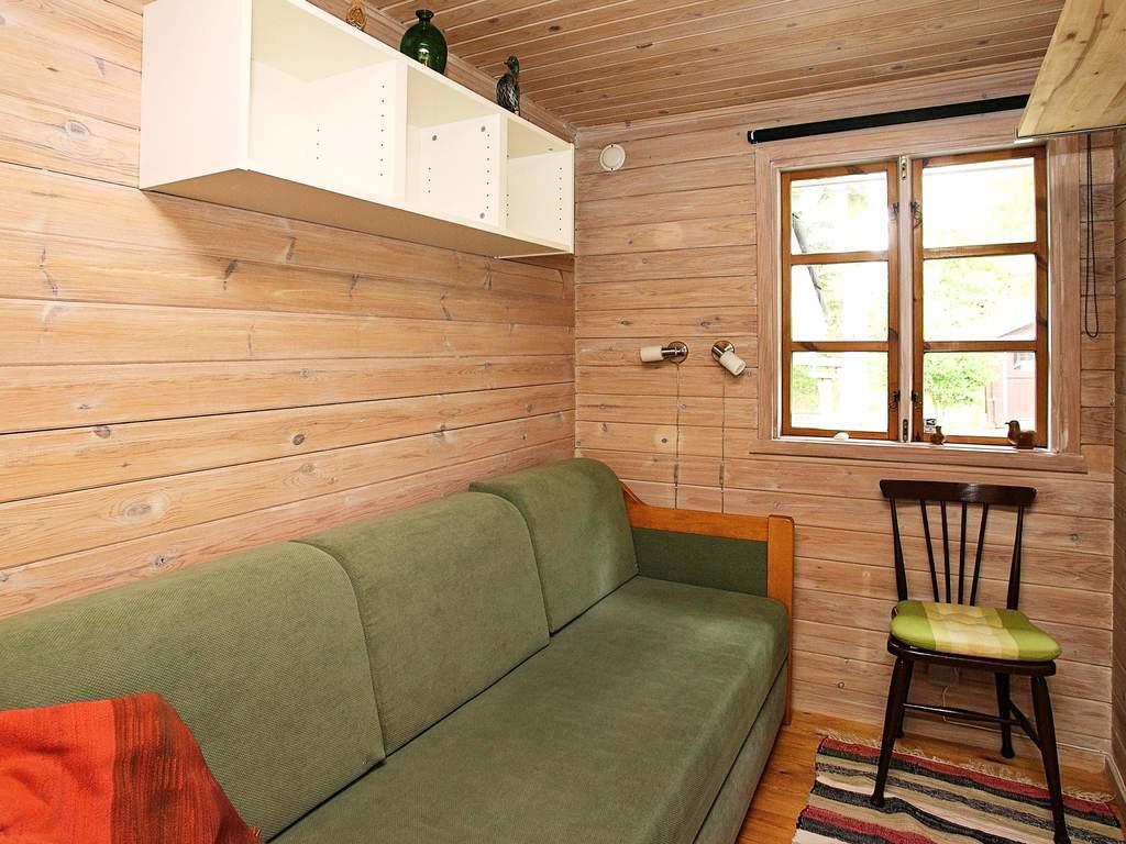 Zusatzbild Nr. 08 von Ferienhaus No. 42856 in Jerup