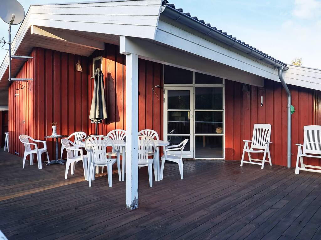 Zusatzbild Nr. 01 von Ferienhaus No. 42872 in Jerup