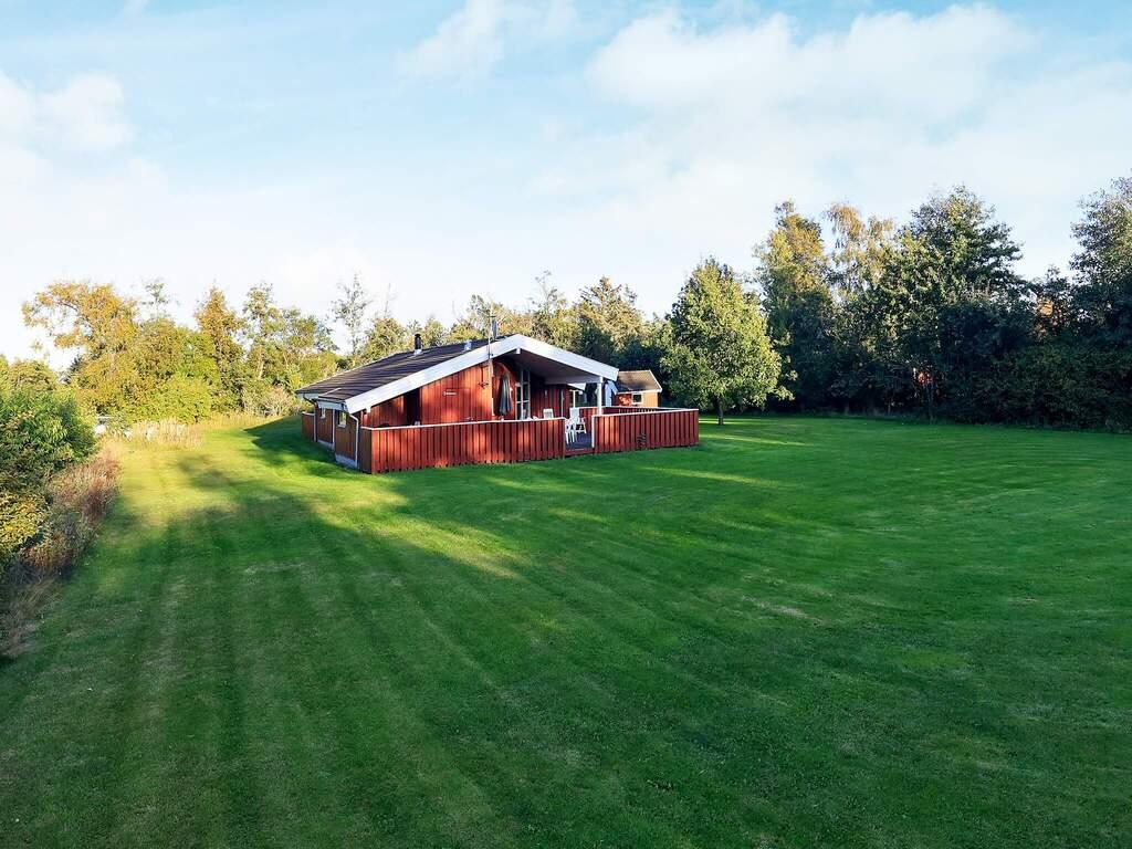 Zusatzbild Nr. 05 von Ferienhaus No. 42872 in Jerup