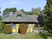 Ferienhaus No. 42881 in Frederiksværk in Frederiksværk - kleines Detailbild