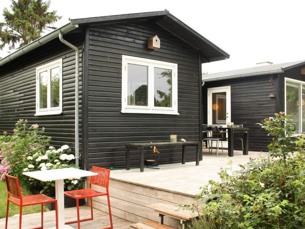 Umgebung von Ferienhaus No. 42884 in Jægerspris