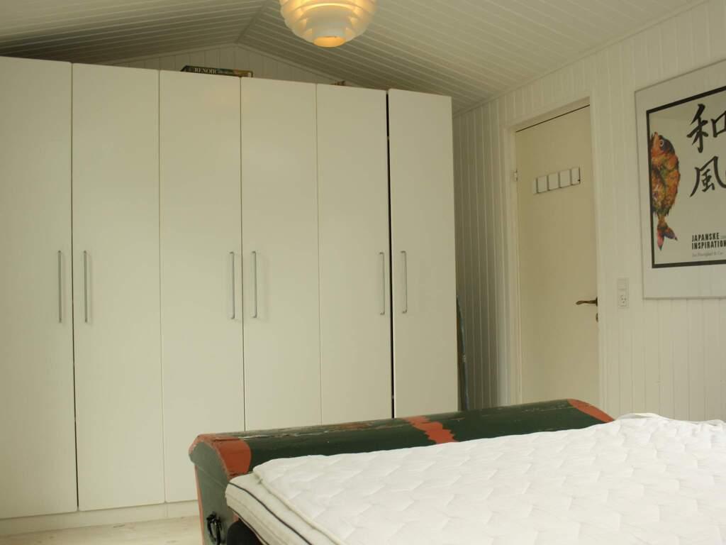 Zusatzbild Nr. 01 von Ferienhaus No. 42884 in Jægerspris