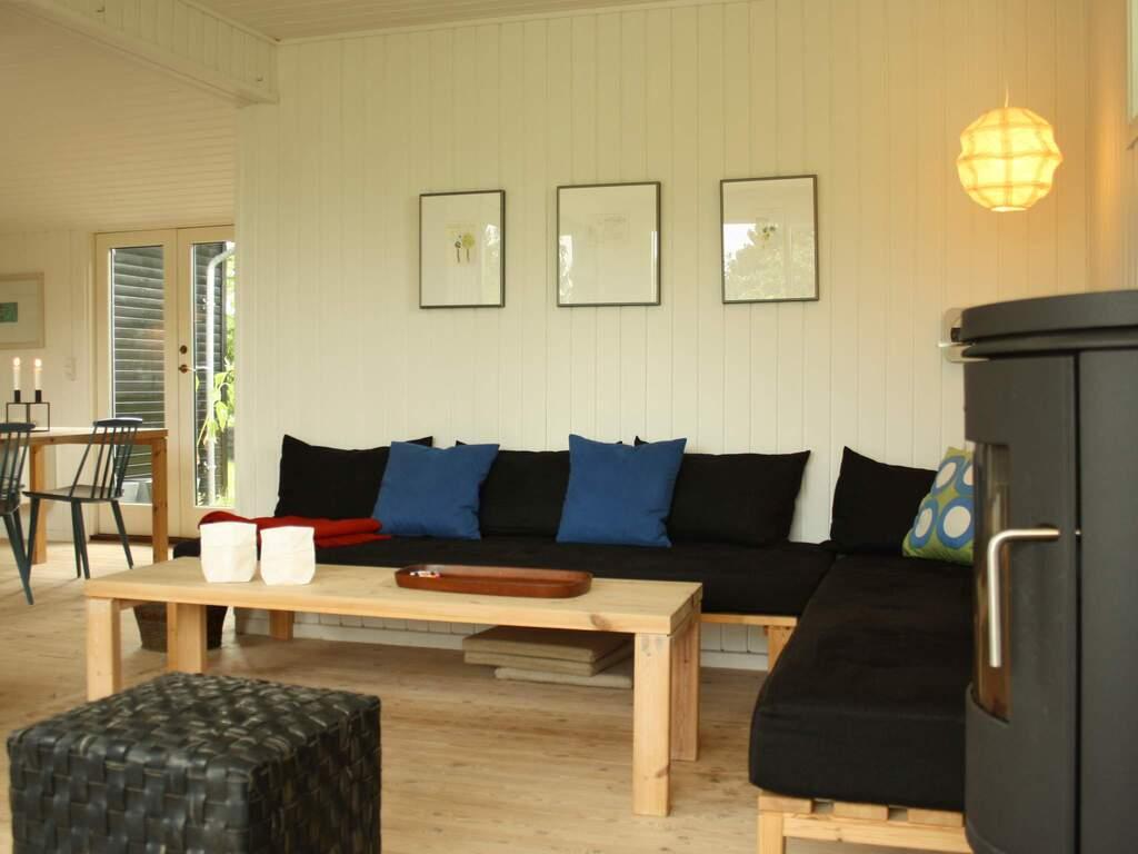 Zusatzbild Nr. 04 von Ferienhaus No. 42884 in Jægerspris