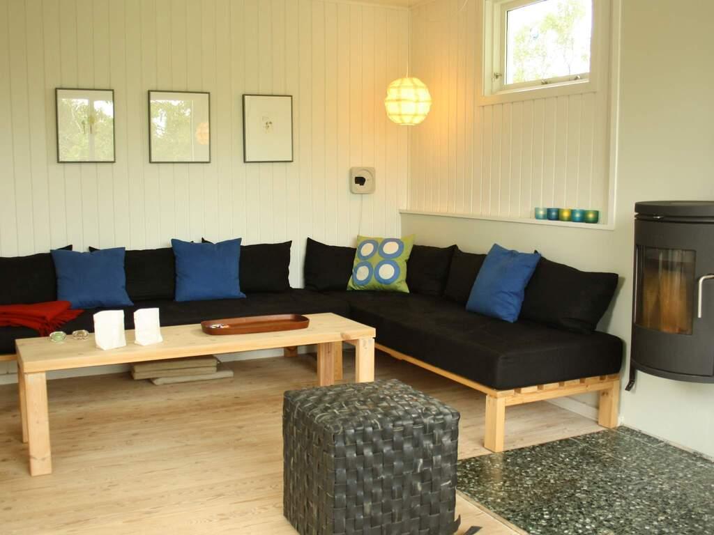 Zusatzbild Nr. 05 von Ferienhaus No. 42884 in Jægerspris