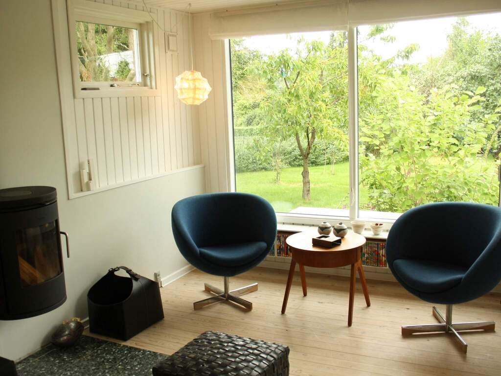 Zusatzbild Nr. 06 von Ferienhaus No. 42884 in Jægerspris