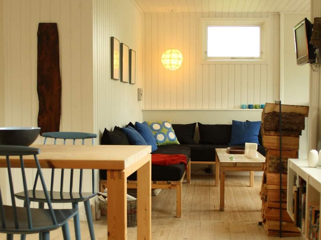 Zusatzbild Nr. 07 von Ferienhaus No. 42884 in Jægerspris