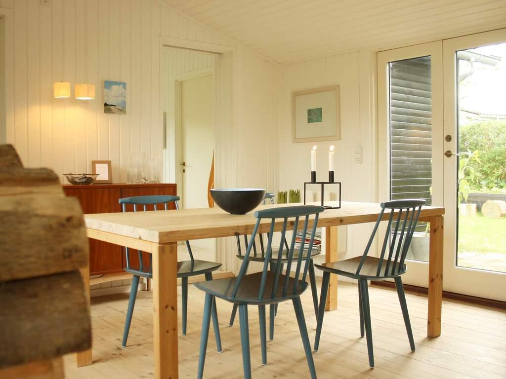 Zusatzbild Nr. 08 von Ferienhaus No. 42884 in Jægerspris