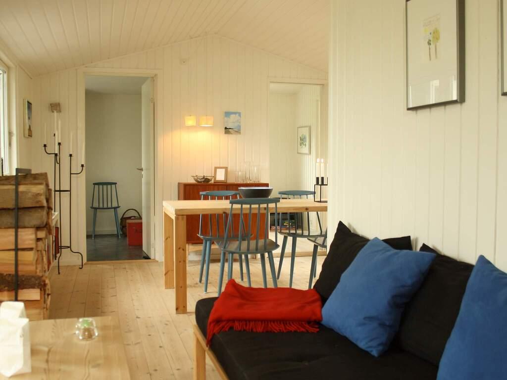 Zusatzbild Nr. 09 von Ferienhaus No. 42884 in Jægerspris