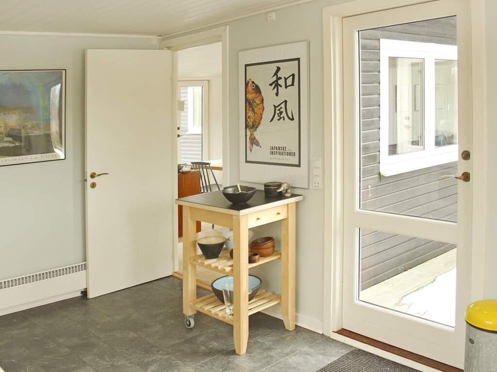 Zusatzbild Nr. 13 von Ferienhaus No. 42884 in Jægerspris