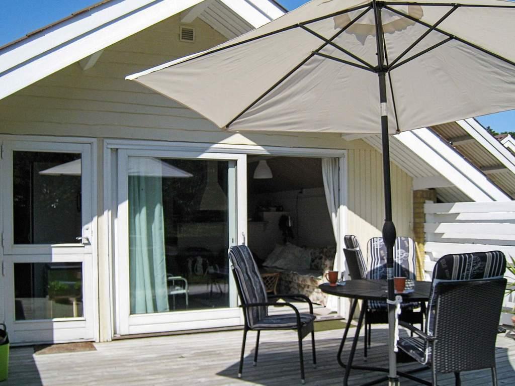 Detailbild von Ferienhaus No. 43007 in Askeby