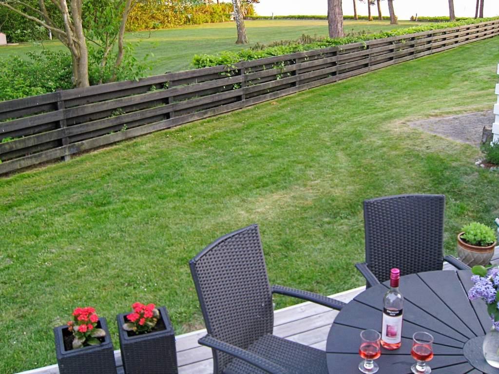 Zusatzbild Nr. 02 von Ferienhaus No. 43007 in Askeby
