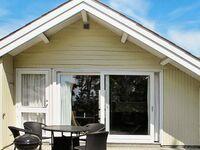 Ferienhaus in Askeby, Haus Nr. 43009 in Askeby - kleines Detailbild