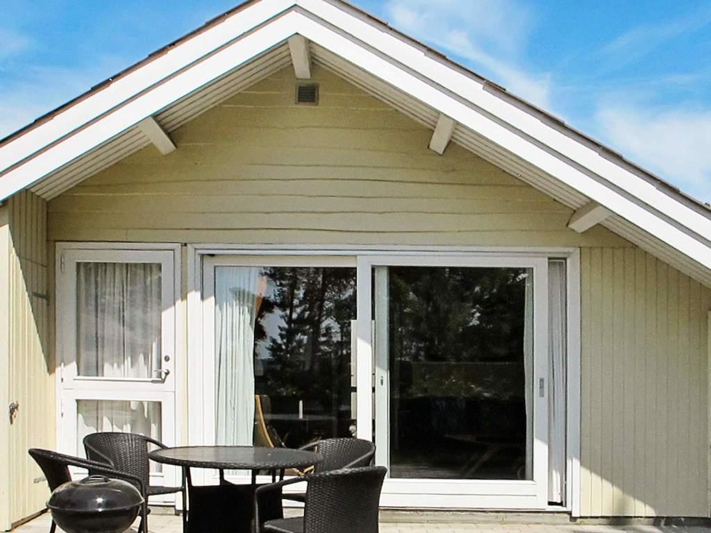Detailbild von Ferienhaus No. 43009 in Askeby
