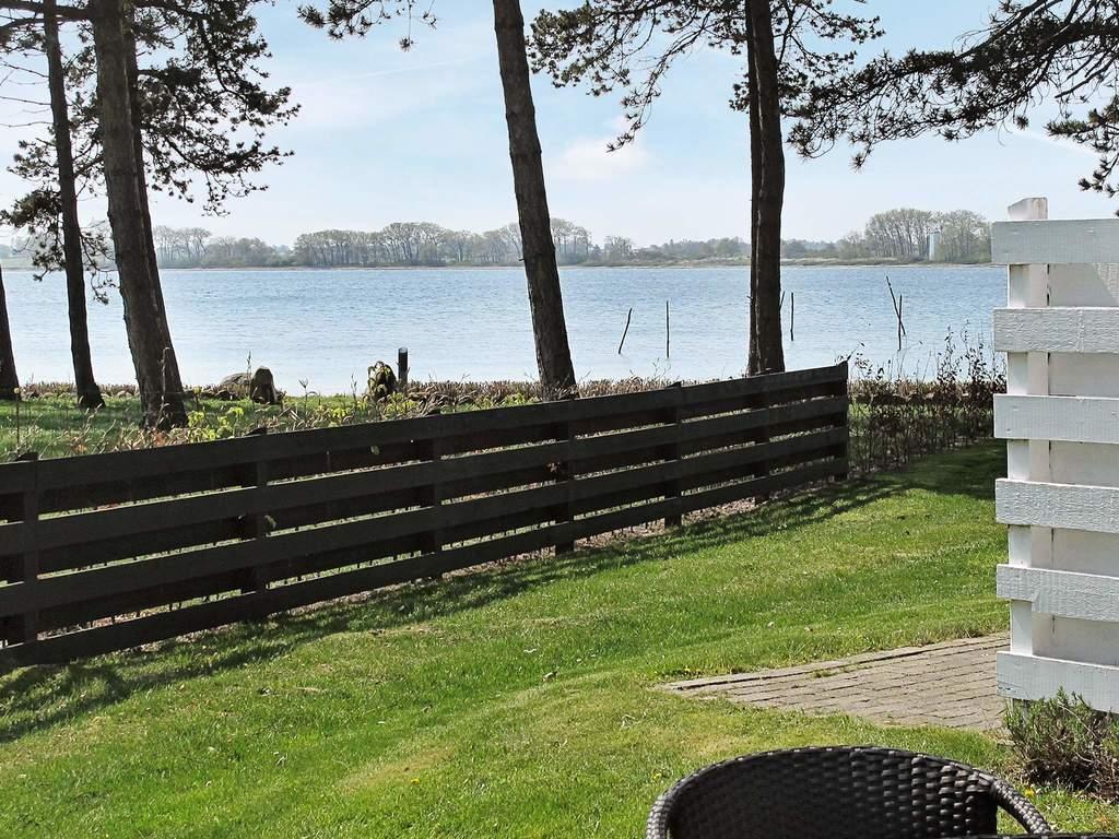 Umgebung von Ferienhaus No. 43009 in Askeby