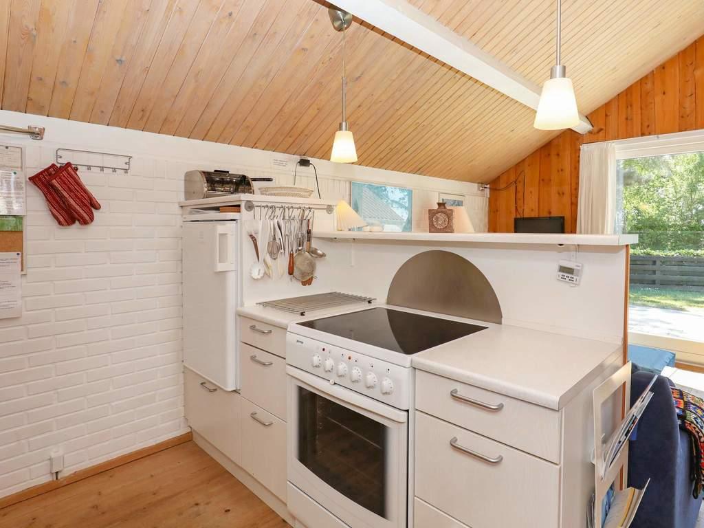 Zusatzbild Nr. 01 von Ferienhaus No. 43009 in Askeby