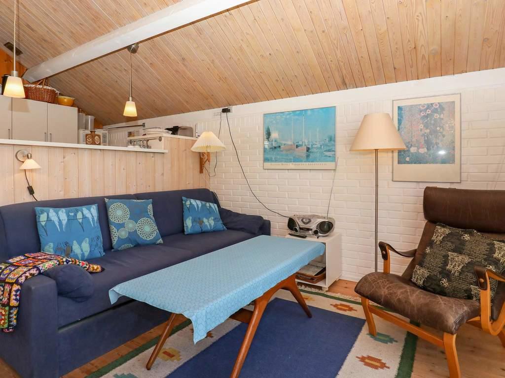 Zusatzbild Nr. 03 von Ferienhaus No. 43009 in Askeby