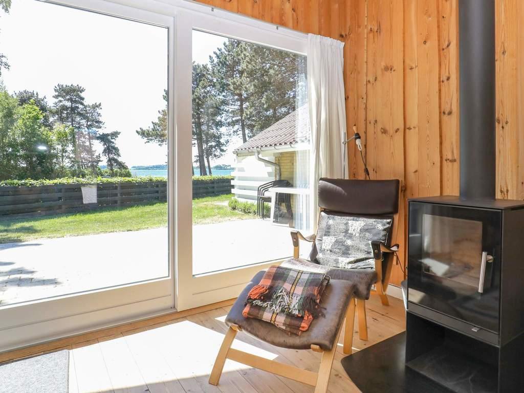 Zusatzbild Nr. 04 von Ferienhaus No. 43009 in Askeby
