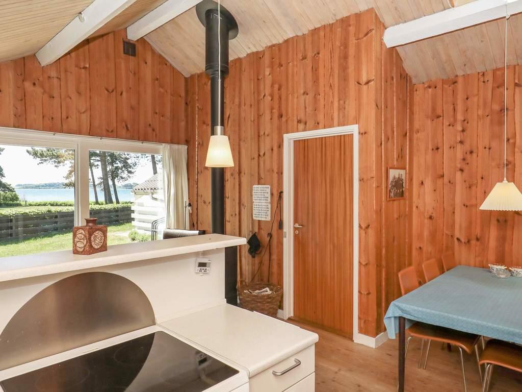 Zusatzbild Nr. 06 von Ferienhaus No. 43009 in Askeby