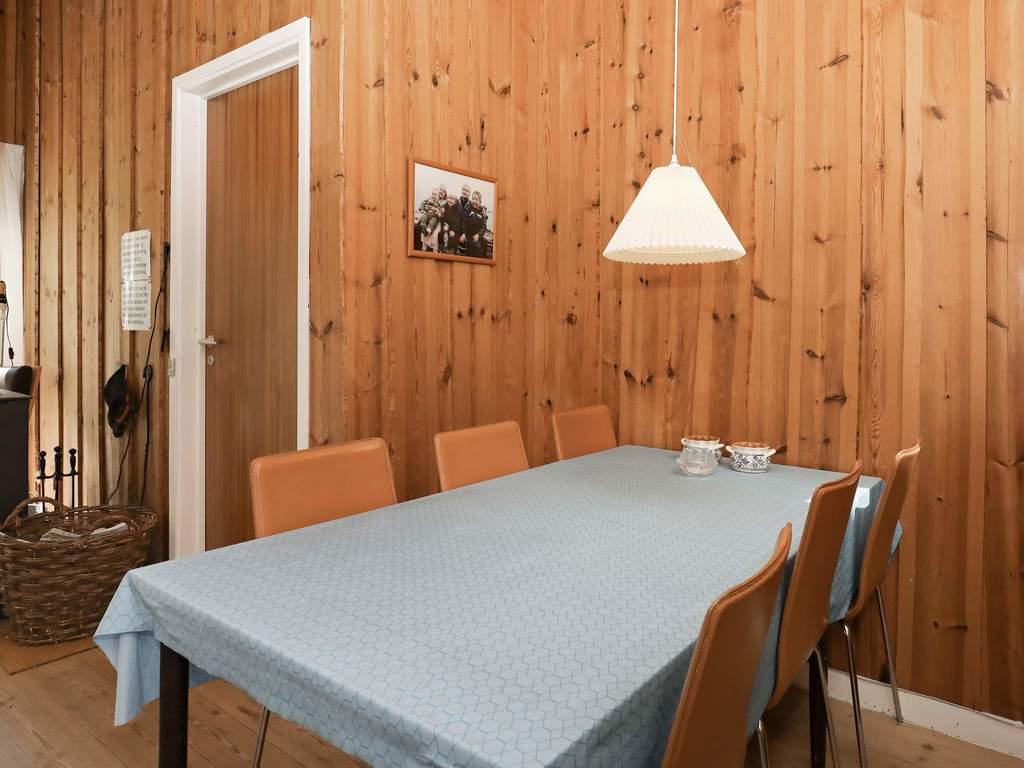 Zusatzbild Nr. 07 von Ferienhaus No. 43009 in Askeby