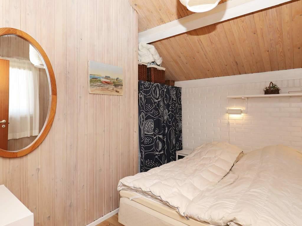 Zusatzbild Nr. 08 von Ferienhaus No. 43009 in Askeby