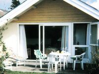 Ferienhaus in Askeby, Haus Nr. 43014 in Askeby - kleines Detailbild