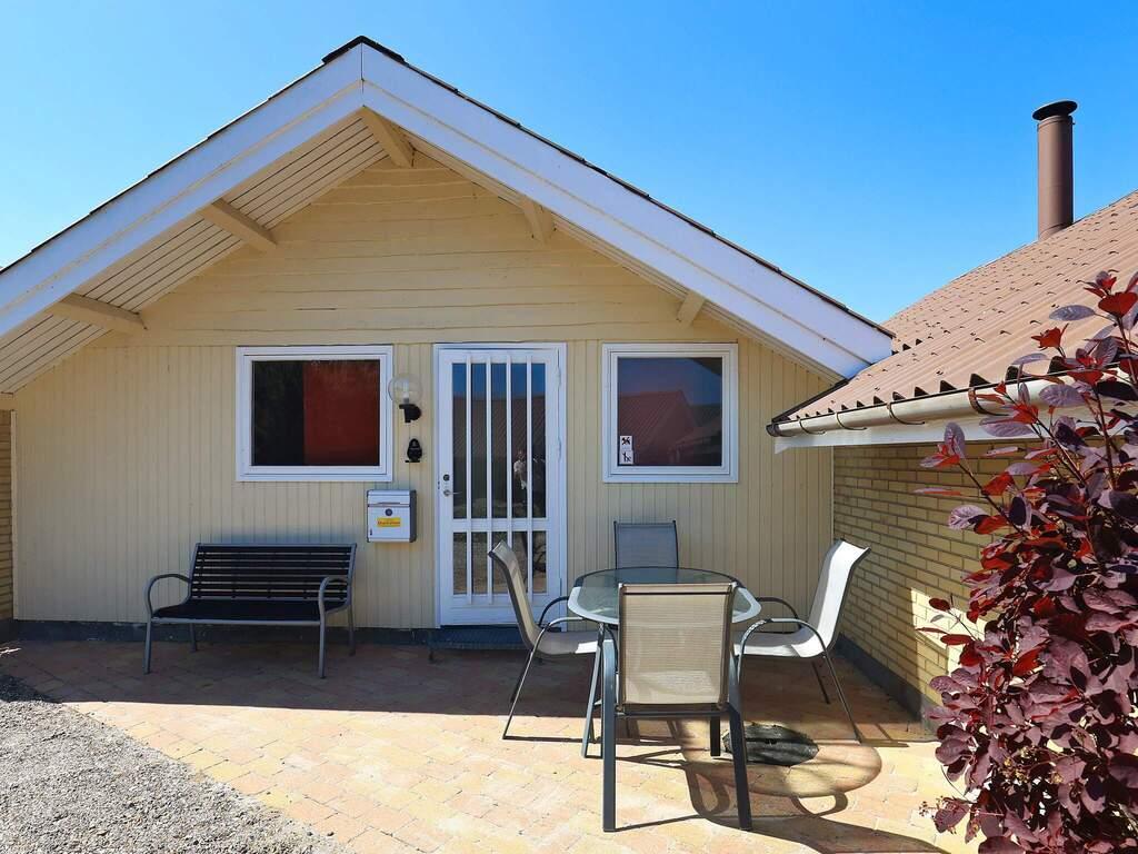 Detailbild von Ferienhaus No. 43014 in Askeby