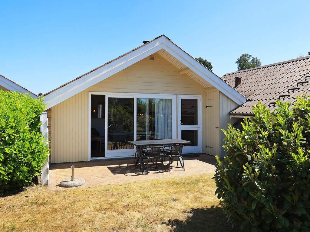 Zusatzbild Nr. 01 von Ferienhaus No. 43014 in Askeby