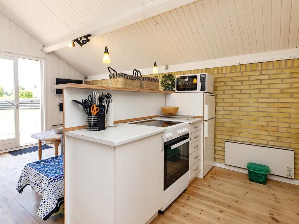 Zusatzbild Nr. 02 von Ferienhaus No. 43014 in Askeby