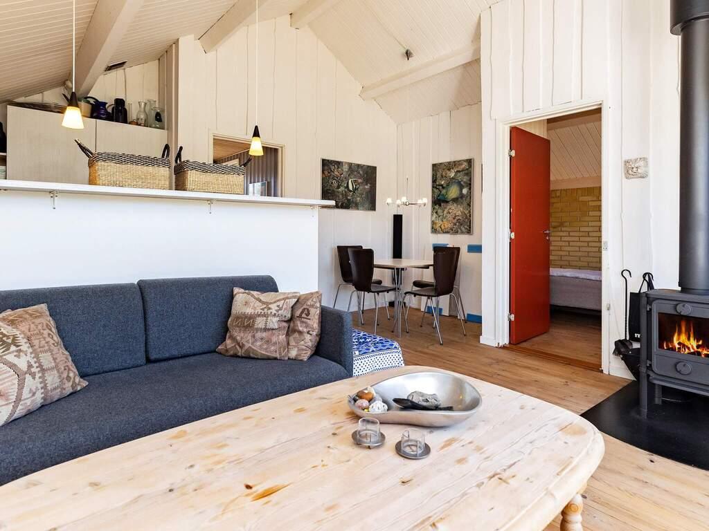 Zusatzbild Nr. 04 von Ferienhaus No. 43014 in Askeby