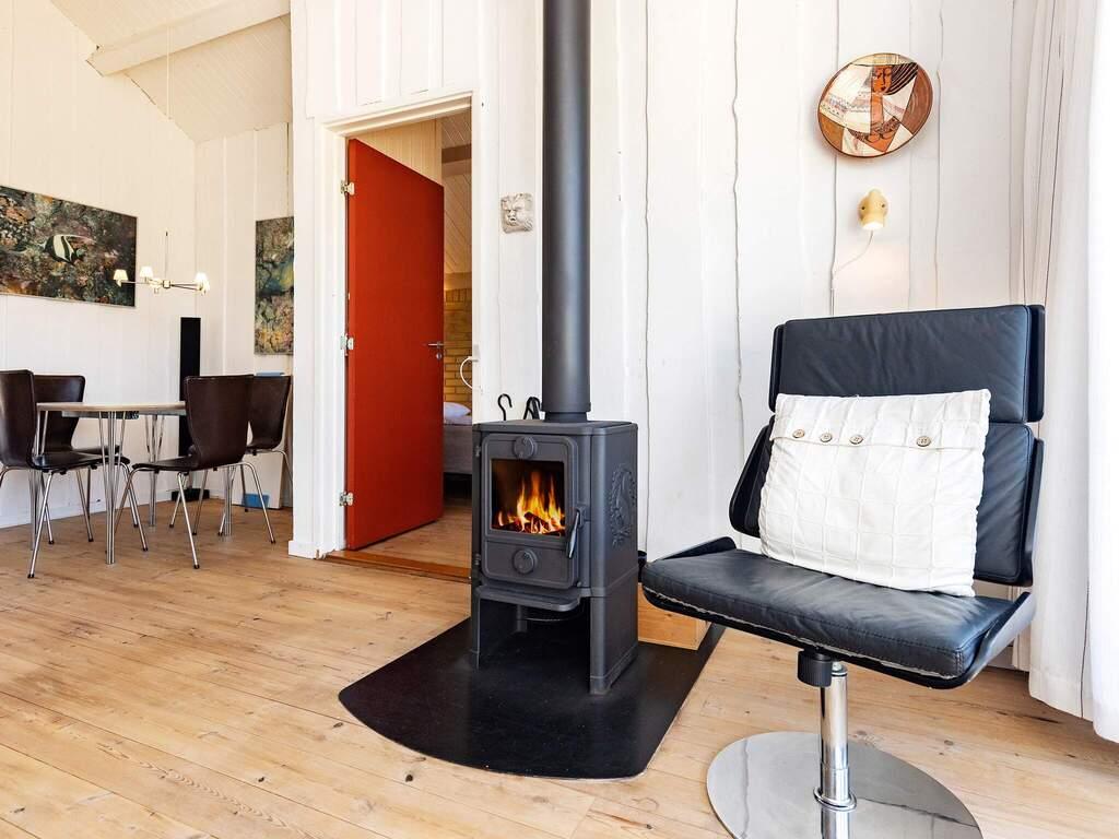Zusatzbild Nr. 05 von Ferienhaus No. 43014 in Askeby