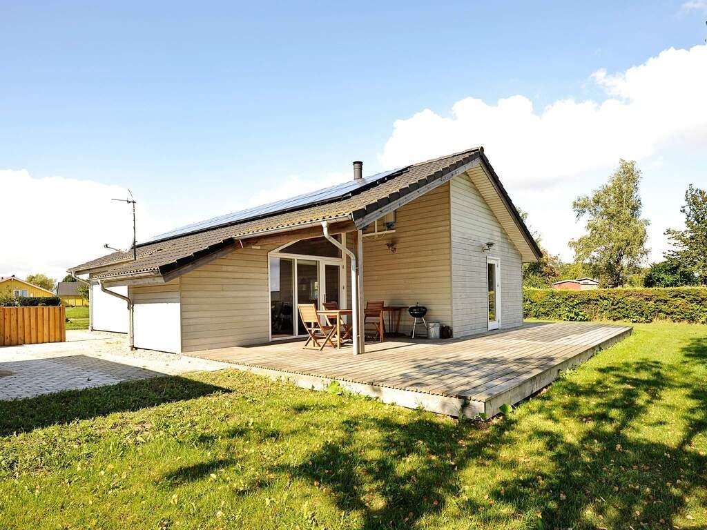 Zusatzbild Nr. 01 von Ferienhaus No. 43366 in Børkop