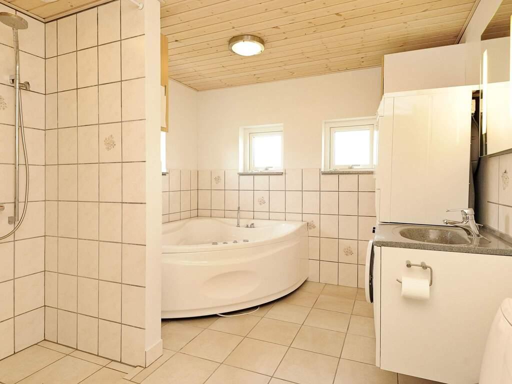 Zusatzbild Nr. 08 von Ferienhaus No. 43366 in Børkop