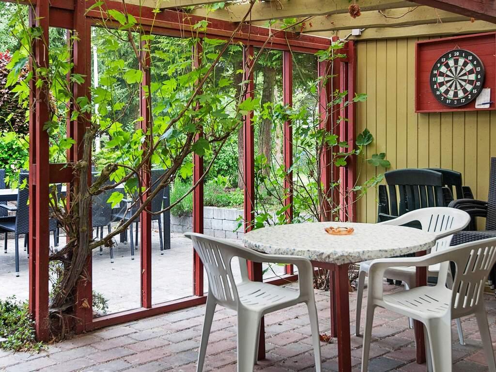 Zusatzbild Nr. 05 von Ferienhaus No. 43386 in Fårvang