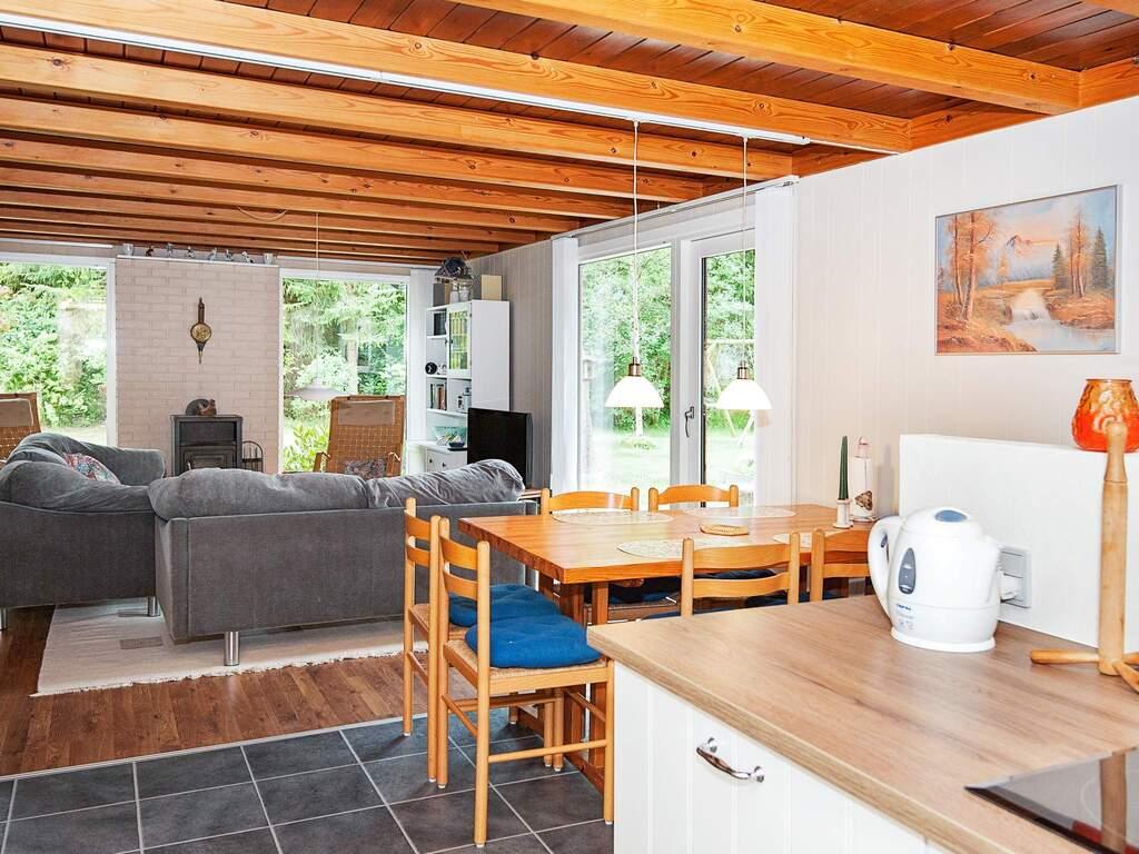 Zusatzbild Nr. 08 von Ferienhaus No. 43386 in Fårvang