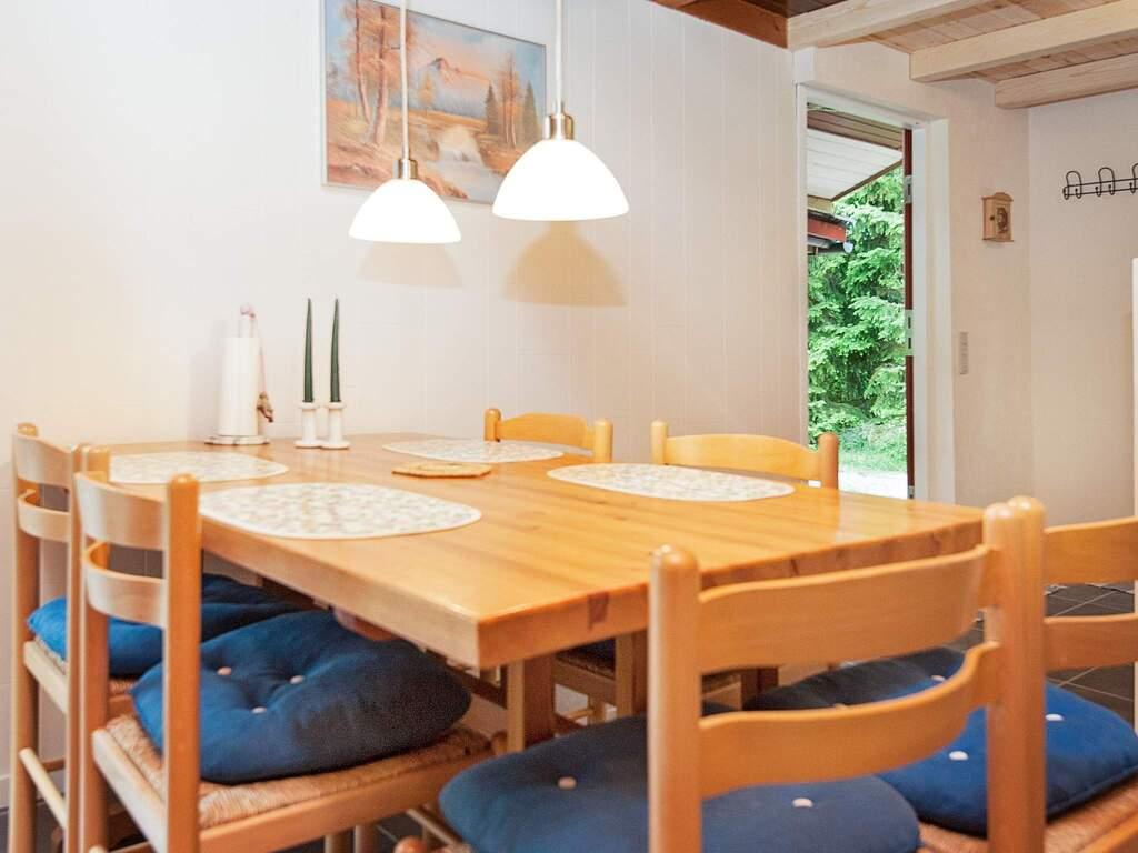 Zusatzbild Nr. 09 von Ferienhaus No. 43386 in Fårvang