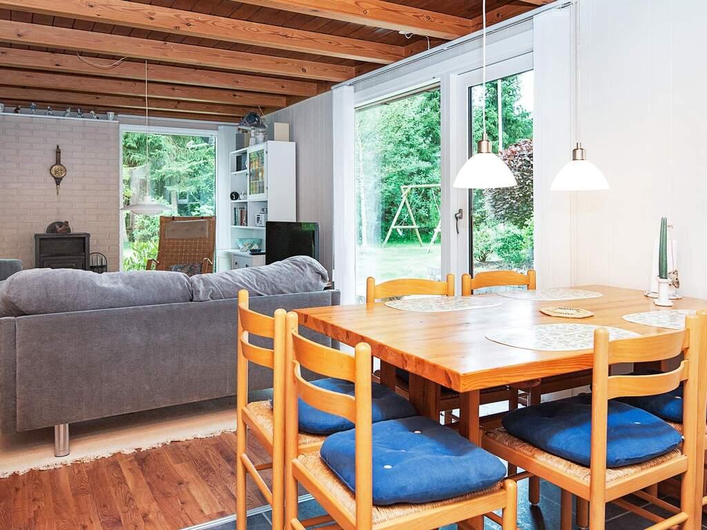 Zusatzbild Nr. 10 von Ferienhaus No. 43386 in Fårvang