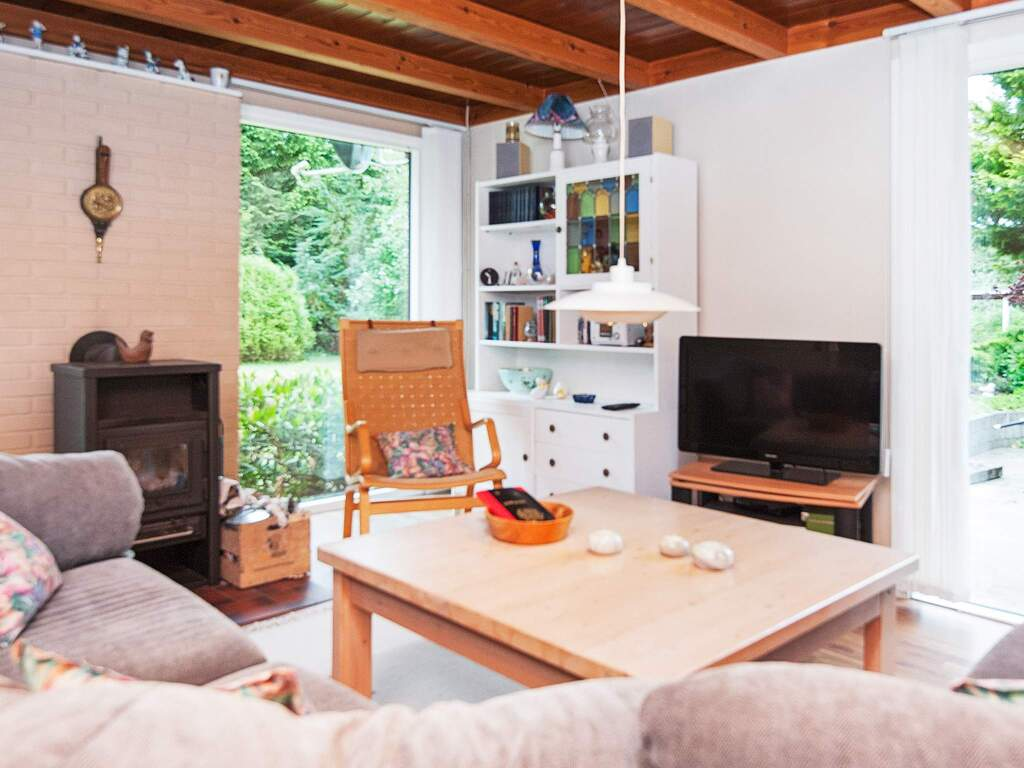 Zusatzbild Nr. 11 von Ferienhaus No. 43386 in Fårvang