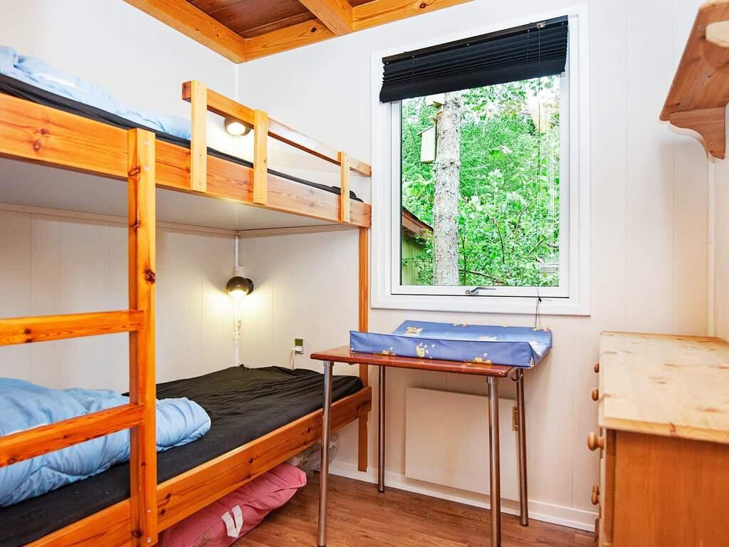 Zusatzbild Nr. 14 von Ferienhaus No. 43386 in Fårvang