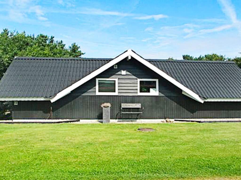 Zusatzbild Nr. 03 von Ferienhaus No. 43387 in Ansager